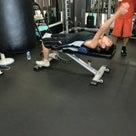 ボクシング コンディショニングコーチ(大阪 パーソナルトレーナー)の記事より