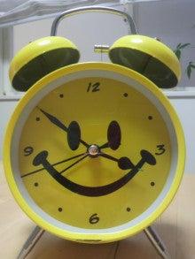 オカンが笑えば子も笑う!カラーの効果と心理学で親子の対話力UP-2011092615520000.jpg
