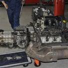 ポルシェ整備 ポルシェ 964 カレラRS トランスミッションの記事より