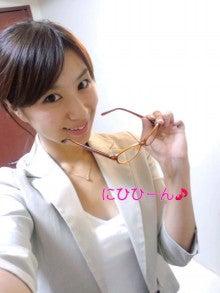dekirukoto.net-CA3H32040001.jpg