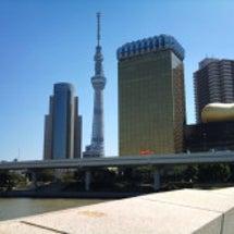今日は渋谷で5時? …