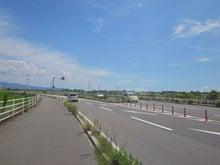福岡県道53号久留米筑紫野線 - J...