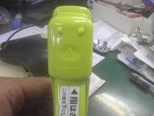 ハーフなふんどし-110927_110454.jpg