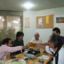 2011雪駄会ann…