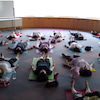 子育て支援サークルファイン水戸教室の画像