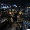 鉄道博物館INさいたまの画像
