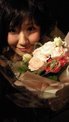 纐纈まりな Official Blog I sing this song for you-201109262212000.jpg