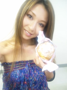 矢野めぐみのFunny★Life-110909_201238.jpg