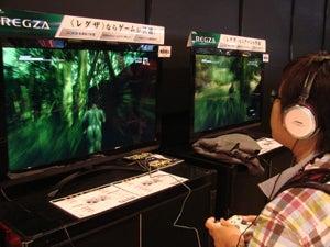 「コジブロ」コナミ小島プロダクション公式ウェブログPowered by Ameba-MGS3 HDエディション