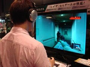 「コジブロ」コナミ小島プロダクション公式ウェブログPowered by Ameba-MGS2 HDエディション