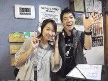友近890(やっくん)ブログ ~歌への恩返し~-DSCF9199.jpg