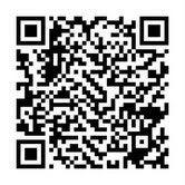 jyA-Me(ヤミー)オフィシャルブログ「yum☆yum jyA-Me!!!」Powered by Ameba