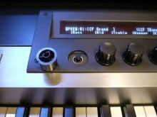 $DTM机 ◆ 自作のススメ