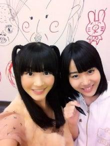 NMB48オフィシャルブログpowered by Ameba-image062.jpg