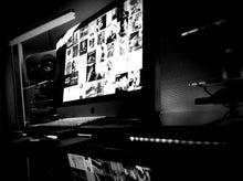 DTM机 ◆ 自作のススメ