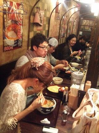 長谷川朋美オフィシャルブログ「BEAUTY☆LIFE」Powered by Ameba-picsay-1317134140.jpg