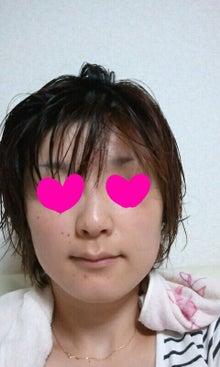 がんばれ!!じ・ぶ・ん☆~育児奮闘記~Ⅱ-Sept_28_2011_142.jpg