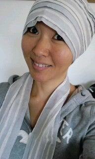 $脱毛症歴26年・・・SilkyLifeの幸せシングルマザー生活