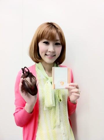 $ちったんオフィシャルブログ「ちったん☆Happy Life~美しく そして ナチュラルに~」Powered by Ameba