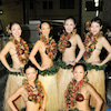 テマラマタヒチ タヒチアンダンスショー in 今池まつり 写真公開中の画像