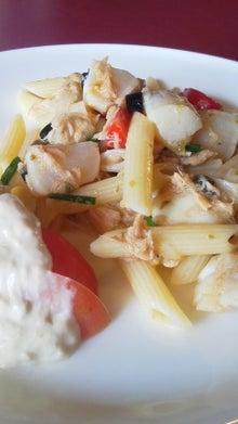 カクタスハウスの料理教室&無農薬野菜-2011092911530000.jpg