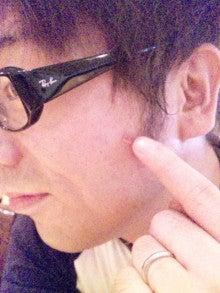 原口あきまさオフィシャルブログ「一日一笑 ゆる~いブログ」powered by Ameba-110929_144203.jpg