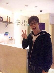 原口あきまさオフィシャルブログ「一日一笑 ゆる~いブログ」powered by Ameba-110929_140508.jpg