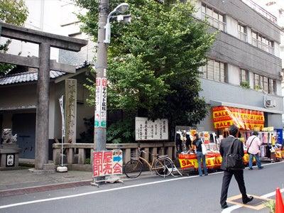 写真とハンドメイドの講座 みちくさアートラボ(もうすぐ浅草橋でリニューアルオープン☆)