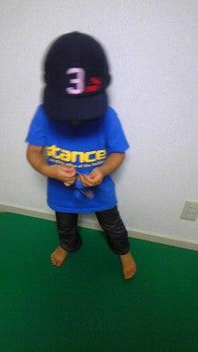 藤田泰成ブログ『Stance』-110929_194229.jpg