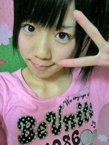 池本真緒「GO!GO!おたまちゃんブログ」-2011092921310001.jpg