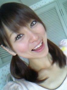 雨坪春菜オフィシャルブログ「春るんルン♪」powered by Ameba-11-09-30_08-59~00.jpg