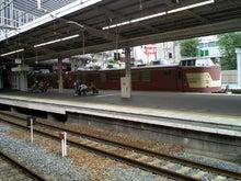 酔扇鉄道-TS3E1561.JPG