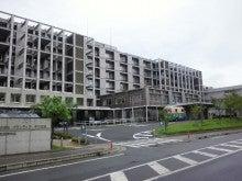 $原田喧太オフィシャルブログ「喧太の一言いわして」 Powered by アメブロ-DSC_1498.JPG