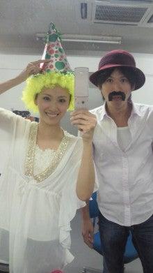 khaos-naomiさんのブログ-201109301327000.jpg