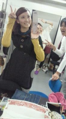 khaos-naomiさんのブログ-201109301159001.jpg