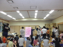 友近890(やっくん)ブログ ~歌への恩返し~-DSCF9294.jpg