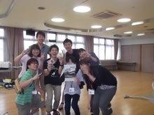 友近890(やっくん)ブログ ~歌への恩返し~-DSCF9328.jpg