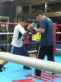 18鴻巣ボクシングジム-110927_1929~010001.jpg