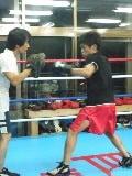 18鴻巣ボクシングジム-110908_1932~010001.jpg