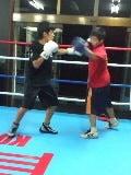 18鴻巣ボクシングジム-110913_1943~020001.jpg