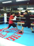 18鴻巣ボクシングジム-110906_1946~010001.jpg