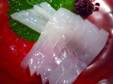 $NONNON cooking salon 高橋典子のブログ