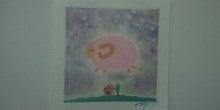 太極堂@千晶のパステルアートさんのブログ-DCF00329.jpg