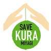 SAVE KURA MIYAGIの画像
