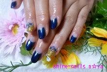 $shine-nails a☆ya ★Life Style Diary★