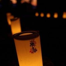 飛鳥光の回廊3-奈良…