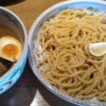 麺や六三六@名古屋
