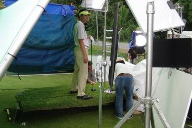 ゴルフ 1打でもスコアアップするための上達ヒント集 from ニュージーランド-ブリジストン「PHYZ」4