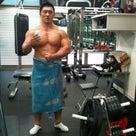 ダイエット比較写真&肉体改造比較写真(大阪 パーソナルトレーナー)の記事より
