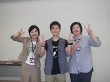 友近890(やっくん)ブログ ~歌への恩返し~-DSCF9395.jpg